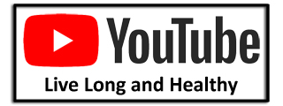 View Nicola Di Pietro's Live Long and Healthy YouTube Channel